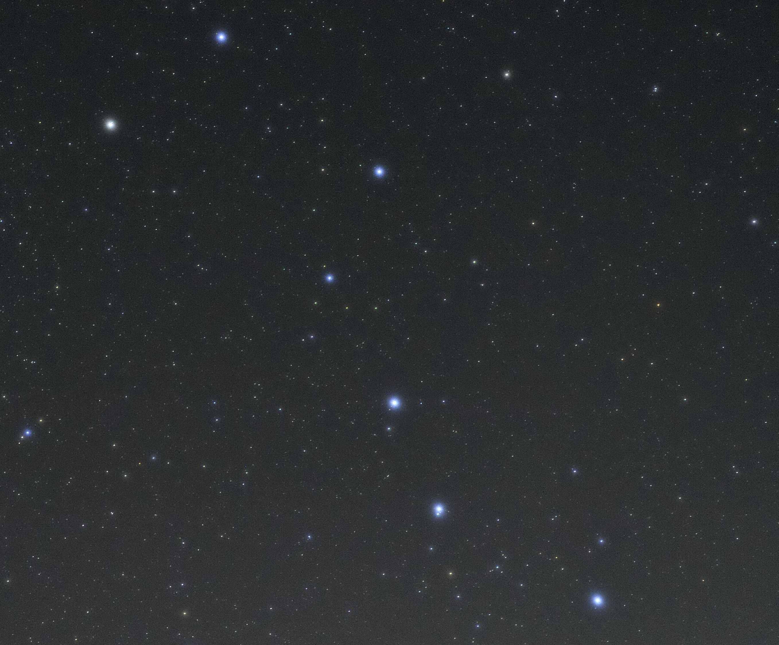「北斗七星」の画像検索結果
